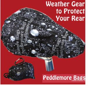 Peddlemore Bags