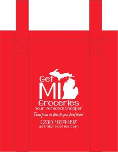 Get MI Groceries LLC