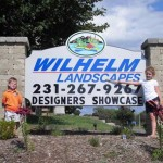 Wilhelm Landscapes -Traverse City
