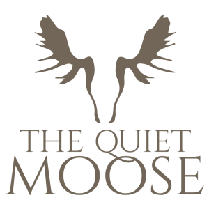 The Quiet Moose is a full service interior design company and showroom.