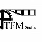 TFM Studio, Traverse City, Michigan