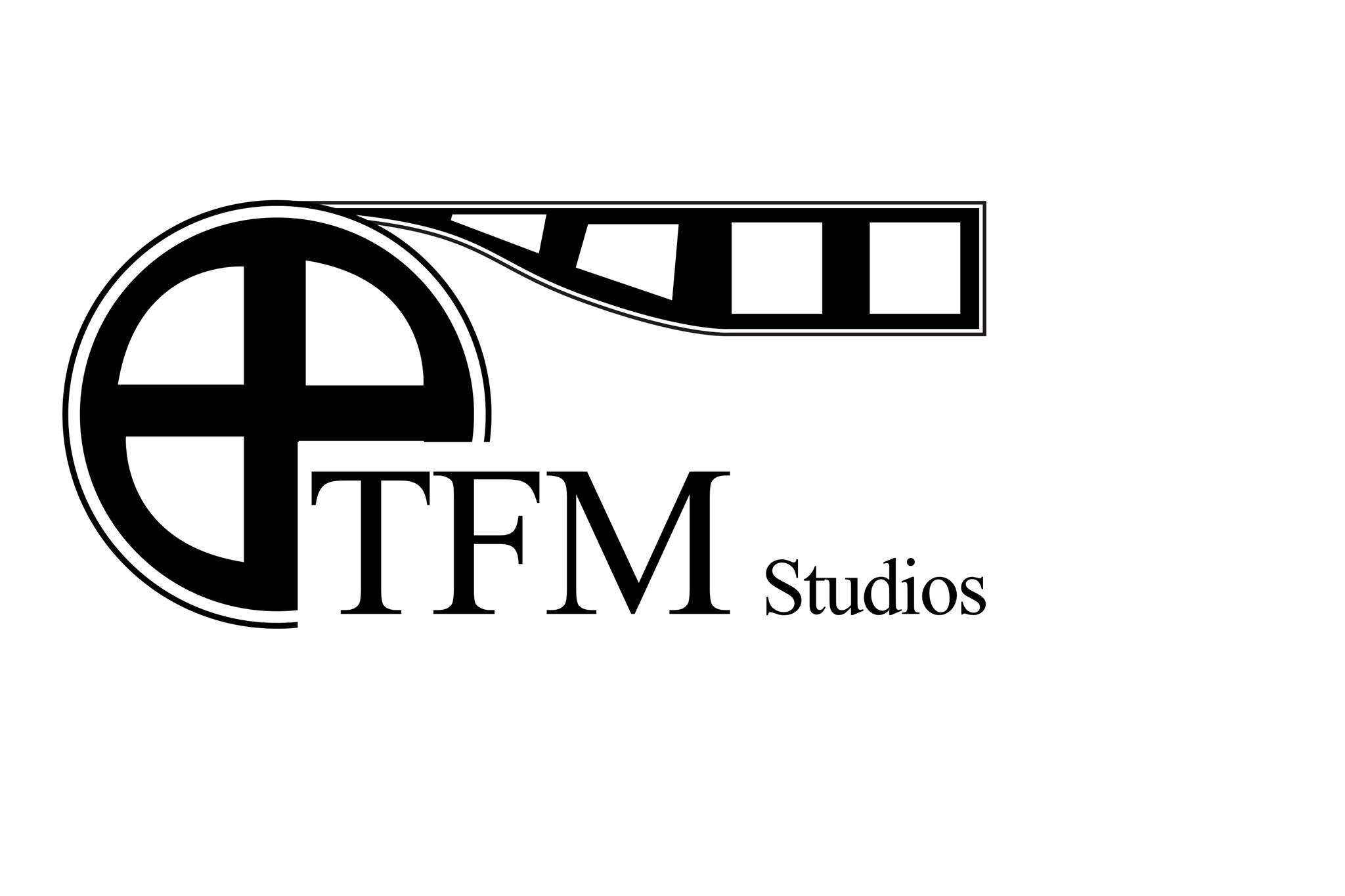 TFM Studios