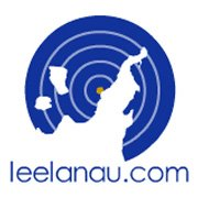 Leelanau Communications Inc.