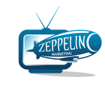 Zeppelin Video Company Traverse City