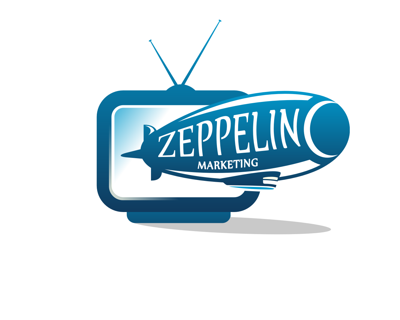 Zeppelin Marketing