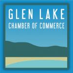 Glen lake Chamber of Commerce