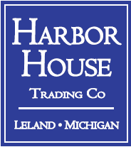 Harbor House Trading Company