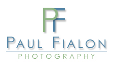 Paul Fialon Photography