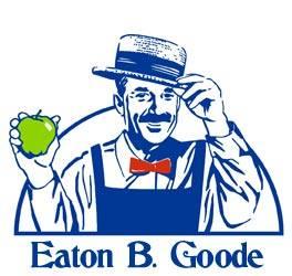 Eaton B. Goode
