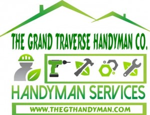 The Grand Traverse Handyman Co.