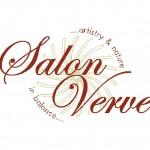 Salon Verve Traverse City, Michigan Organic