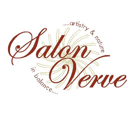 Salon Verve