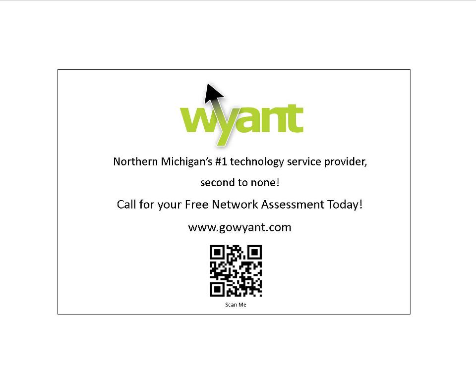 Wyant Computer Services
