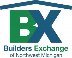 Builders Exchange of Northwest Michigan