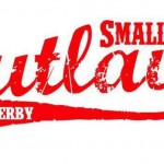 Small Town Outlaws -Small Town Roller Derby League