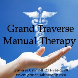 Grand Traverse Manual Therapy