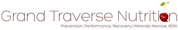 Grand Traverse Nutrition, LLC