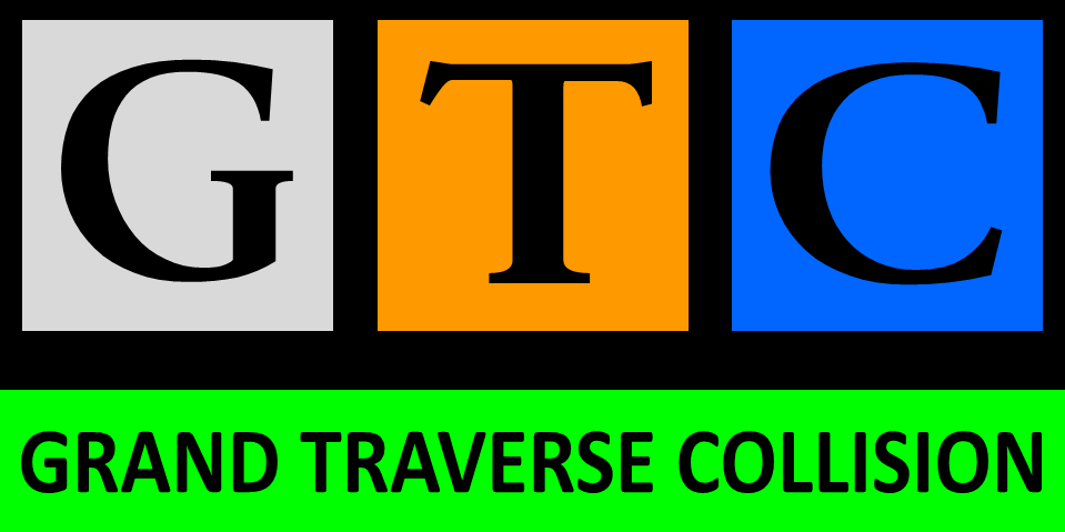 GRAND TRAVERSE COLLISION