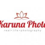 KarunaPhoto in Northern Michigan