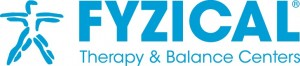 FYZICAL Therapy & Balance Centers Traverse City, MI