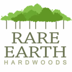 Rare Earth Hardwoods