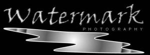 Watermark Photography