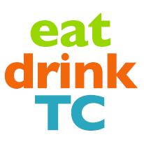 eatdrinkTC