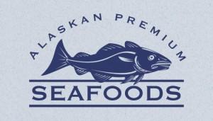 Alaskan Premium Seafood