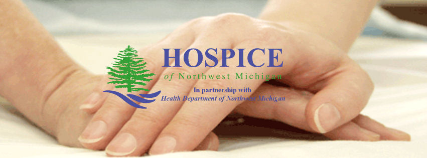 Hospice of Northwest Michigan