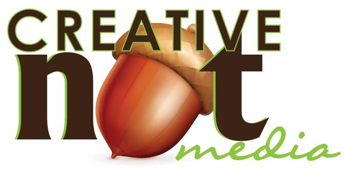 Creative Nut Media