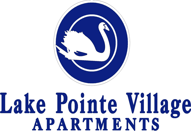 Lake Pointe Village Apartments