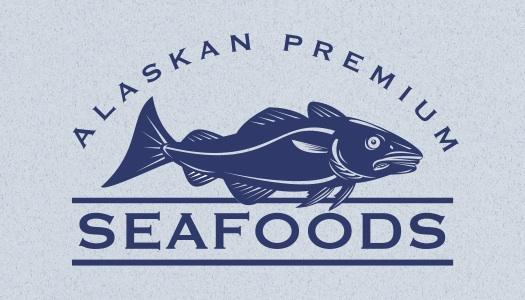 Alaskan Premium Seafoods