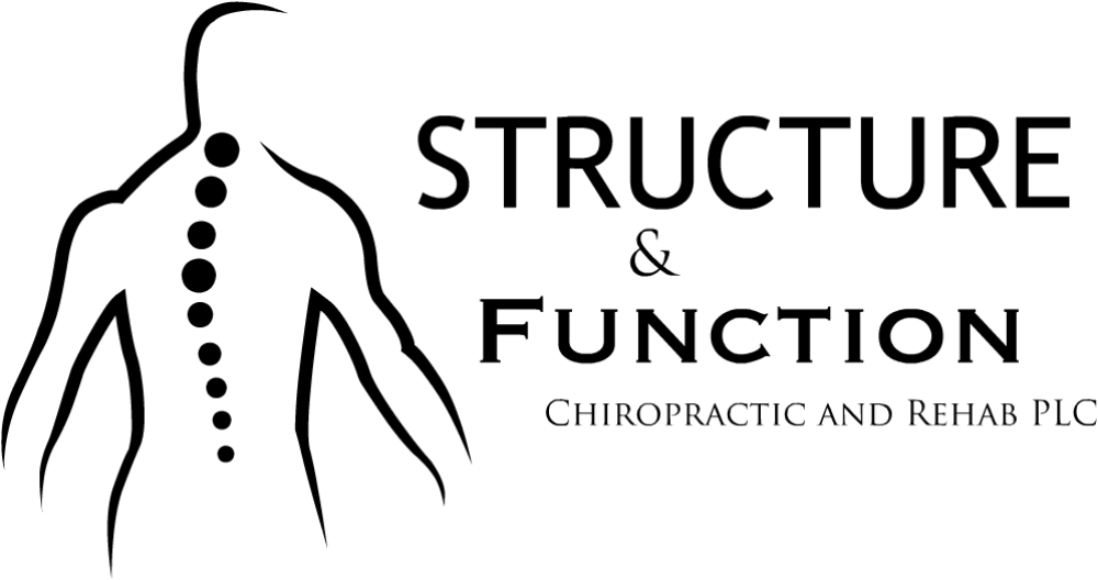 Structure and Function Chiropractic