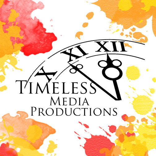 Timeless Media Productions