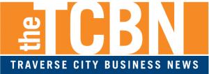Traverse City Business News