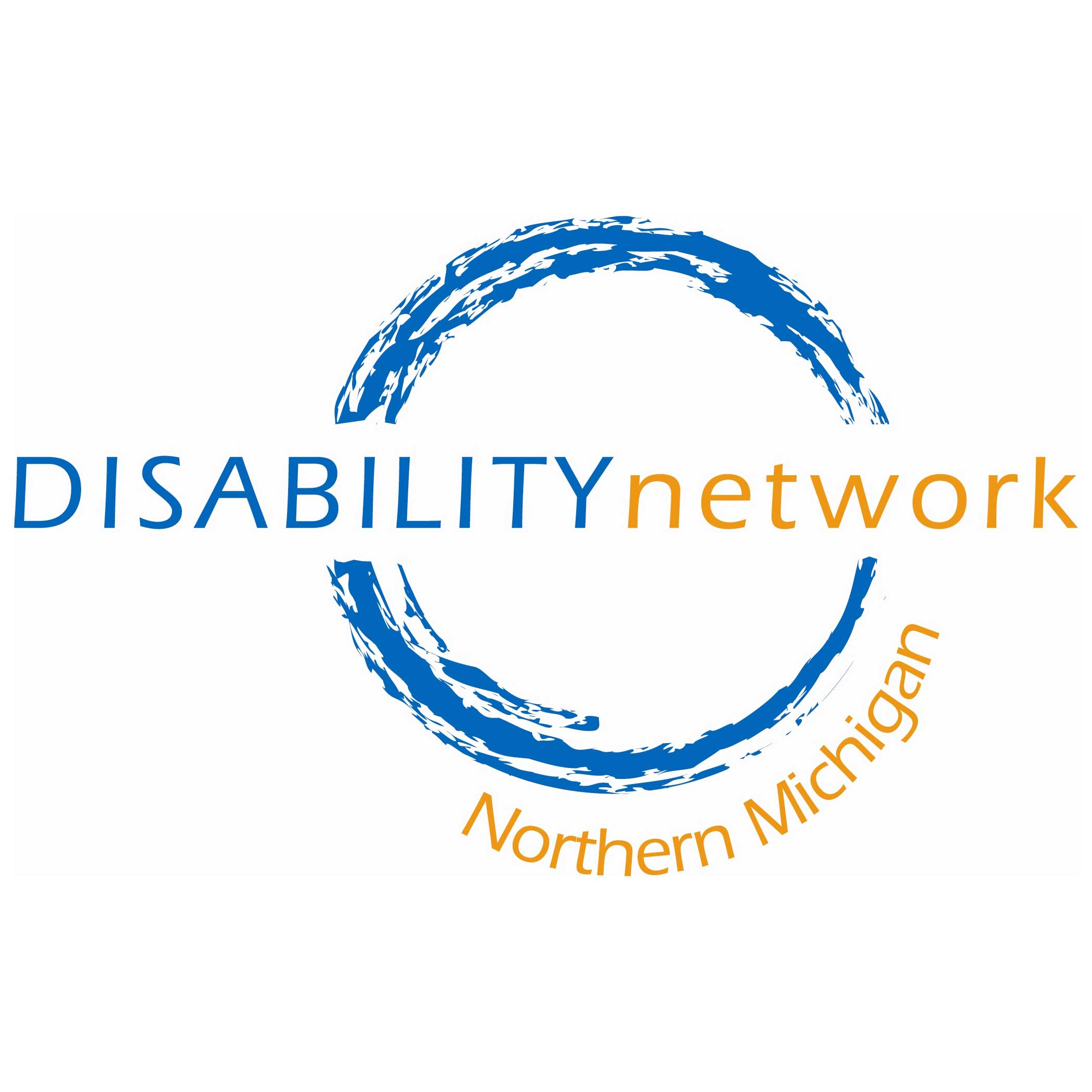 Disability Network/Northern Michigan