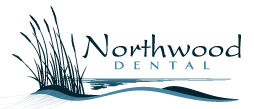 Dr. Brian Klym  Northwood Dental