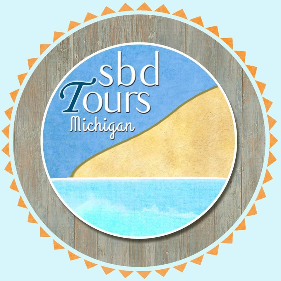 sbd Tours