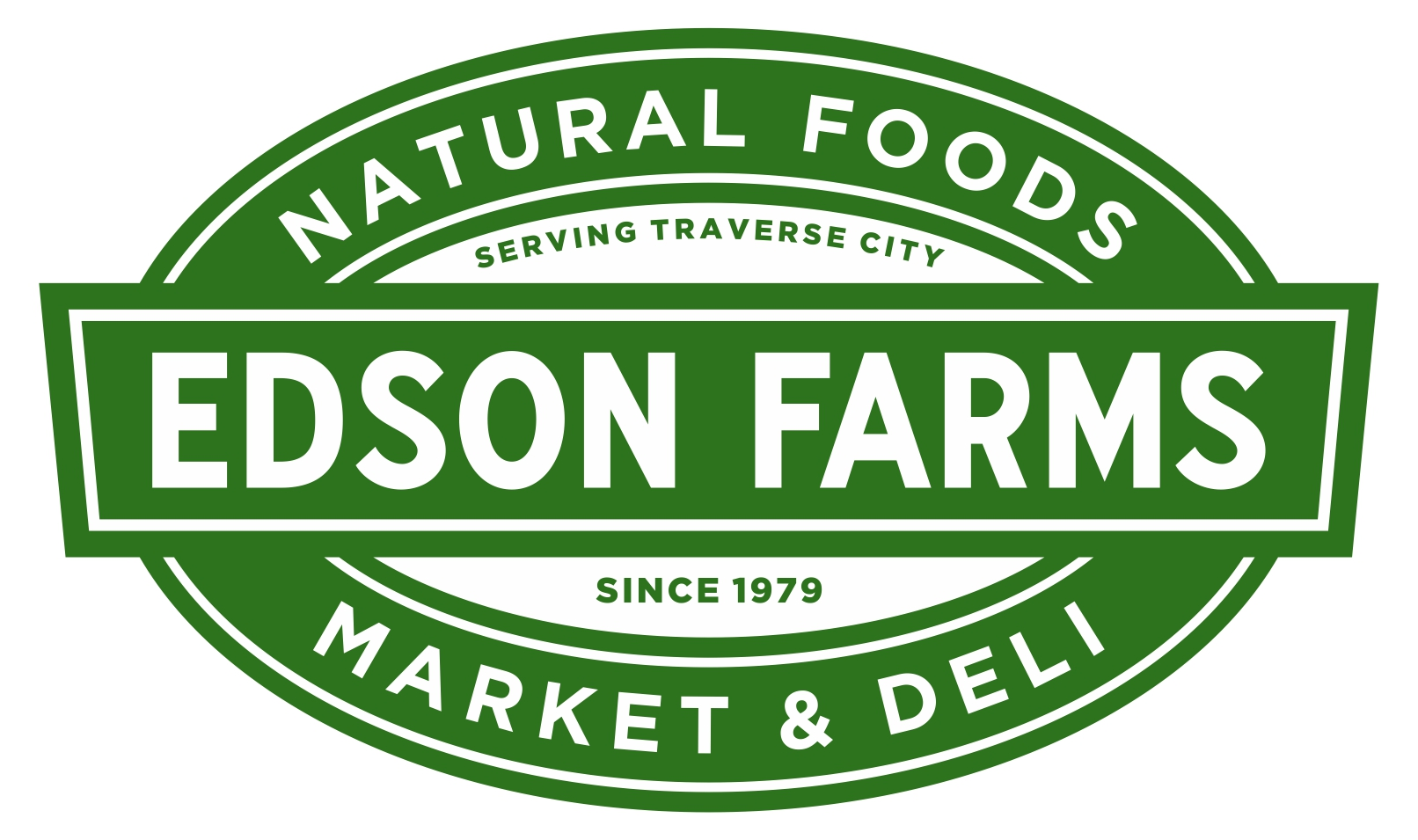 Edson Farms Natural Foods
