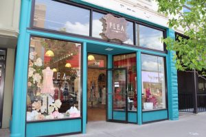 3 New Northern Michigan Women's Clothing Boutiques