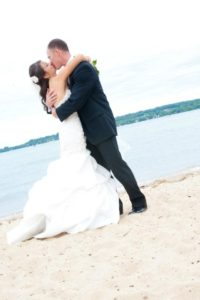 Photography by Jenika Traverse City - Northern Michigan Wedding Vendor