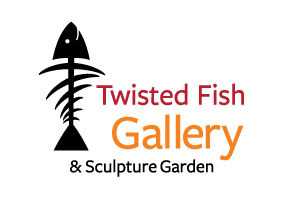 Twisted Fish Gallery