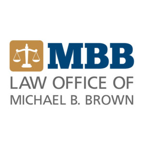 Law Office of Michael B. Brown