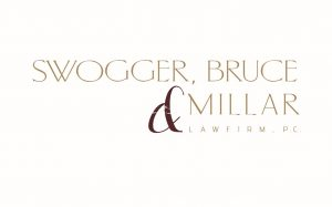 Swogger, Bruce & Millar Law Firm, P.C.