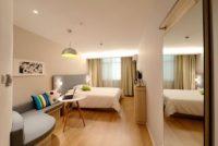 HotelRental